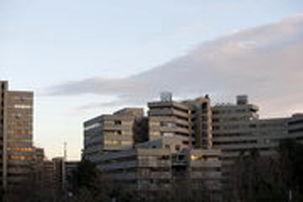 گام محکم مجلس شورای اسلامی برای اخذ مالیات از خانههای خالی