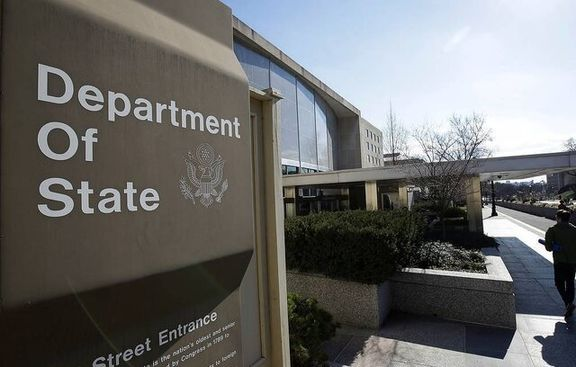 آمریکا: از ایران میخواهیم به زودی به مذاکرات بازگردد