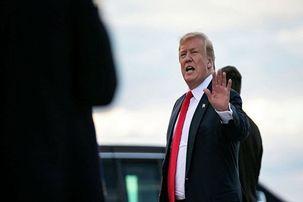 ترامپ از صاحبان سرمایه ژاپنی  دعوت کرد تا سرمایهگذاری خود در ایالات متحده را افزایش دهند