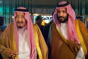 احتمال تغییر در رأس هرم قدرت عربستان سعودی / ائتلاف شاهزادگان بر سر احمد عبدالعزیز