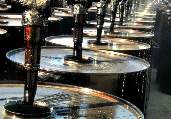 عرضه ۲ هزار تن قیر و ۴۰ هزار تن وکیوم باتوم در بورس کالا