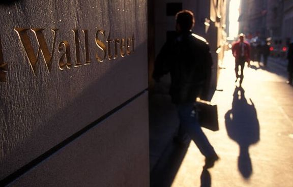 افت شدید شاخص های سهام اروپا و آمریکا