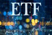 فردا 14 اردیبهشت آغاز پذیرهنویسی عرضه بزرگ سهام دولت