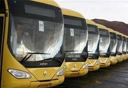 دعوت وزیر راه از چهار گروه برای نوسازی ناوگان حمل و نقل کالا