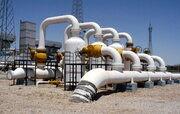گازرسانی به نیروگاهها برای تامین سوخت 14.5 درصد افزایش یافت