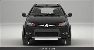 قیمت کوئیک چقدر است / چهارمین خودروی ارزان ایران چند فروخته می شود+ جدول قیمت