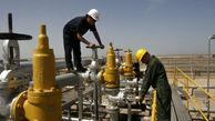 ضربه دیگر به اوپک پلاس این بار توسط عراق / عراق از ماه اکتبر نفت خود را با تخفیف میفروشد