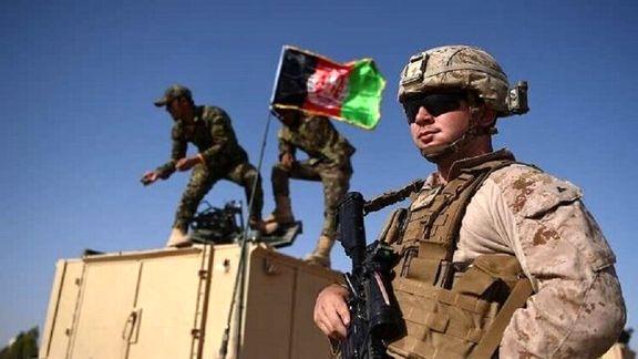 رهبر ارشد القاعده در افغانستان کشته شد