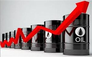 نفت برنت با افزایش 1.52 درصدی همراه شد