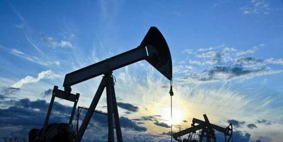 عربستان نتوانست به وعده خود عمل کند/ ریاض  توان بالای تولید نفت را ندارد