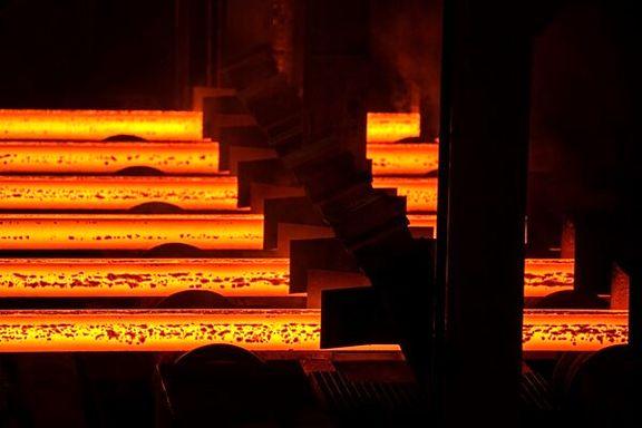 ریشه رانت در حوزه فولاد قیمت گذاری غیرمنطقی است