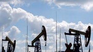 قیمت نفت برنت به 33 دلار در هر بشکه رسید