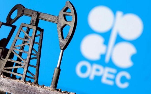 تقاضای نفت در نیمه دوم سال آینده از 100 میلیون بشکه در روز عبور میکند