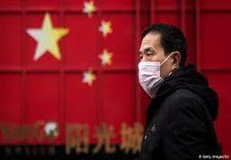 دلایل موفقیت چین، ژاپن و کره جنوبی در مهار کرونا + فیلم