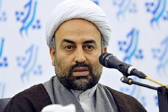 حجت الأسلام زائری به قول صدا و سیما برای عدم حضورش در صدا و سیما واکنش نشان داد