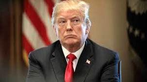 ترامپ دوباره از مذاکره با ایران گفت/من مشتاق مذاکره با ایرانم
