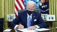 آمریکا رسما به توافق آب و هوایی پاریس بازگشت