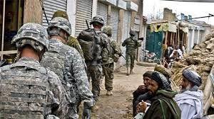 روسیه از شکست خوردن ناتو در افغانستان می گوید