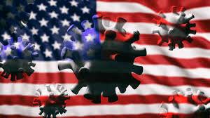 تعداد مبتلایان کرونا در امریکا بیش از آن چیزی است که دولت اعلام می کند