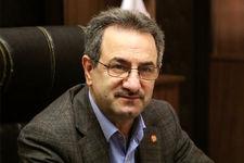 شاغلان تهرانی نگران نباشند/ کارت تردد مخصوص شاغلان صادر خواهد شد