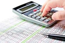 افزایش درآمدهای مالیاتی راهی برای جبران کاهش درآمدهای نفتی
