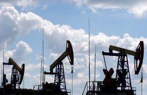 حتی تمدید کاهش تولید نفت اوپک هم نتوانست قیمت نفت را بالا نگهدارد