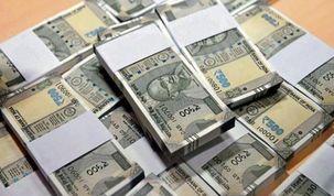 شاخص دلار روز سهشنبه پایینترین حد خود در سه ماه اخیر را لمس کرد