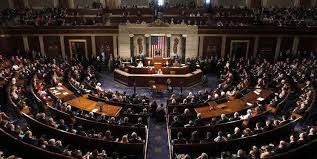 سنای آمریکا در تلاش برای جلوگیری از ساخت تسلیحات هسته ای توسط عربستان