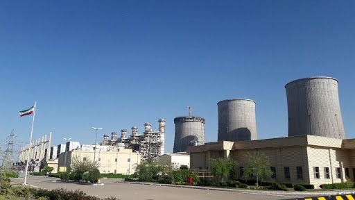 ۵۵۳ هزار کیلووات ساعت برق نیروگاه ارومیه امروز در بورس انرژی عرضه میشود