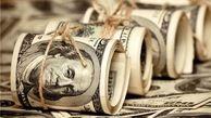 ضربه فدرال رزرو به یورو و پوند در برابر دلار