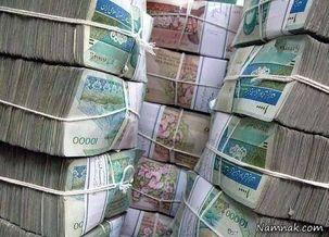 حمایت دولت از برنامه های بانک مرکزی می تواند باعث کاهش تورم و رشد نقدینگی در کشور شود