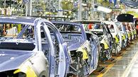 خودروسازی و قطعات، زیاندهترین شرکتها در سال گذشته