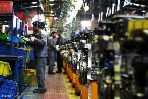 زیان انباشته و قیمتگذاری دستوری قطعهسازان را به نابودی میکشاند