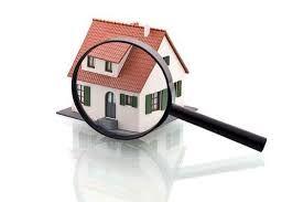 رشد قیمت مسکن در 5 سال اخیر/افزایش 10 میلیون تومانی متوسط قیمت مسکن بر حسب متر مربع در طی 5 سال