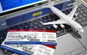 قیمت بلیت هواپیما با وجود مخالفت سازمان هواپیمایی افزایش یافت