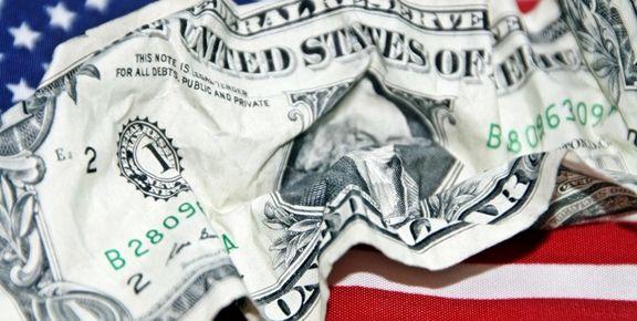 قرارداد حذف دلار از مبادلات چین و روسیه توسط رؤسای جمهور دو کشور امضا شد
