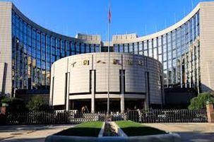 تزریق 83 میلیارد دلاری بانک مرکزی چین به بازار
