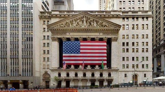 سه شرکت مخابراتی چین از بورس نیویورک حذف میشوند