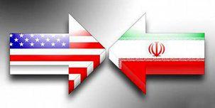 معافیت های صلح آمیز هسته ای ایران تمدید نخواهند شد