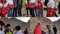 دو نوجوان گمشده در کوه های فولادشهر پیدا شدند