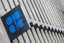 کاهش تقاضای جهانی نفت خام اعضای اوپک در سال 2019