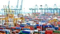 تجارت خارجی ایران با اروپا به نزدیک 9 میلیارد دلار رسید