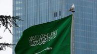 کاهش ۹ درصدی درآمدهای نفتی عربستان بر اثر توافق اوپک پلاس