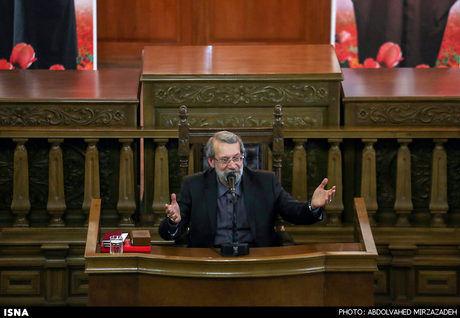 در مجلس دهم چه قوانینی تصویب و اجرایی شد؟