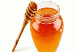 فیلم تولید عسل تقلبی در خانه