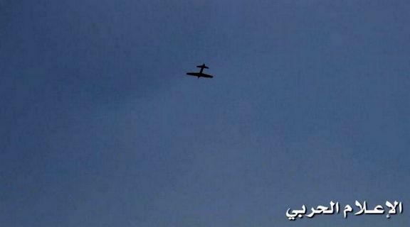 ارتش یمن مقر فرماندهی نیروهای امارات هدف قرار داد