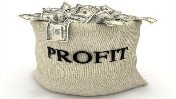 سرمایه گذاری در سکه و ارز امن نیست
