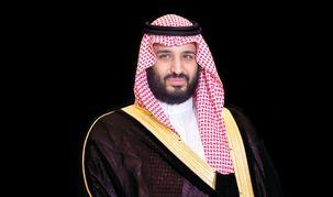 محمد بن سلمان دستور آزادی 2000 زندانی پاکستانی در عربستان را صادر کرد