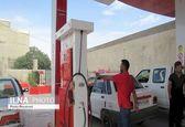 دلیل صفهای طولانی در جایگاههای سوخت تهران مشخص شد