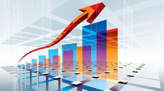 رشد 3.4 درصدی اقتصاد کشور در 9 ماهه سال 96/ رشد 8.6 درصدی پروانههای ساختمانی